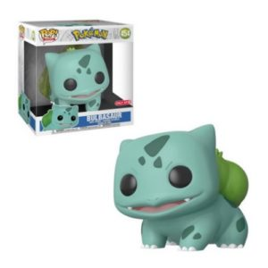"Bulbasaur ""Pokemon"" (453)"